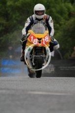 © Octane Photographic Ltd 2011. NW200 Saturday 21th May 2011. Digital Ref : LW7D4442