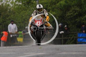 © Octane Photographic Ltd 2011. NW200 Saturday 21th May 2011. Digital Ref : LW7D4465