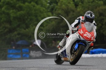 © Octane Photographic Ltd 2011. NW200 Saturday 21th May 2011. Digital Ref : LW7D4471