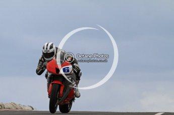 © Octane Photographic Ltd 2011. NW200 Thursday 19th May 2011. William Dunlop, Honda - Wilson Craig Racing. Digital Ref : LW7D2085