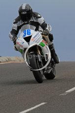 © Octane Photographic Ltd 2011. NW200 Thursday 19th May 2011. Dave Walsh Kawasaki - Tony Martin Racing. Digital Ref : LW7D2263