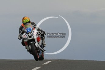 © Octane Photographic Ltd 2011. NW200 Thursday 19th May 2011. Timothee Monot, Yamaha - Team of Paris. Digital Ref : LW7D2554