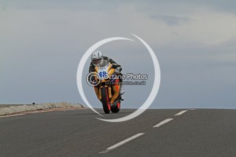 © Octane Photographic Ltd 2011. NW200 Thursday 19th May 2011. William Cowden, Suzuki - PRF Racing. Digital Ref : LW7D2570