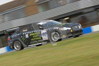 © Octane Photographic Ltd 2011. Superstars – Donington Park – 19th June 2011. Digital Ref : 0338cb7d5478
