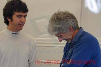 © Jones Photography 2011. World Series Renault – Silverstone, Sunday 21st August 2011. Formula Renault 2.0. Digital Reference 0162DSC04371