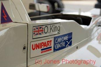 © Jones Photography 2011. World Series Renault – Silverstone, Sunday 21st August 2011. Formula Renault 2.0. Digital Reference 0162DSC04375
