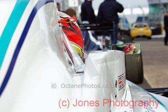© Jones Photography 2011. World Series Renault – Silverstone, Sunday 21st August 2011. Formula Renault 2.0. Dan Wells. Digital Reference 0162DSC04410