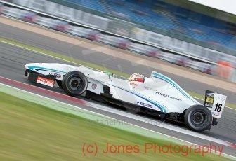© Jones Photography 2011. World Series Renault – Silverstone, Sunday 21st August 2011. Formula Renault 2.0. Digital Reference 0162DSC05528