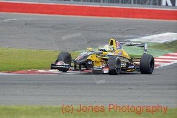 © Jones Photography 2011. World Series Renault – Silverstone, Sunday 21st August 2011. Formula Renault 2.0. Digital Reference 0162DSC05681