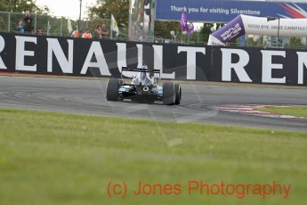 © Jones Photography 2011. World Series Renault – Silverstone, Sunday 21st August 2011. Formula Renault 2.0. Digital Reference 0162DSC05699