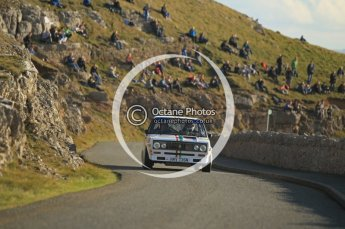 © North One Sport Ltd 2011 / Octane Photographic Ltd 2011. 10th November 2011 Wales Rally GB, WRC SS1 and SS2 Great Orme, Llandudno. Digital Ref : 0195CB1D7979