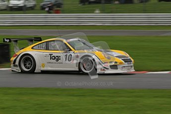 © 2012 Octane Photographic Ltd. Saturday 7th April. Avon Tyres British GT Championship - Practice 1. Digital Ref : 0274lw7d6854