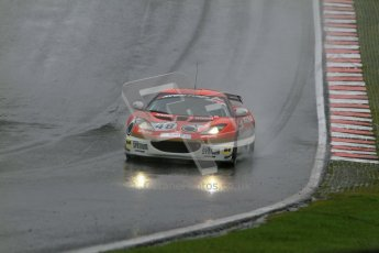 © 2012 Octane Photographic Ltd. Monday 9th April. Avon Tyres British GT Championship - Final Practice. Digital Ref : 0284lw7d9434