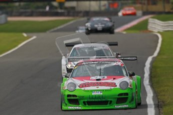 © 2012 Octane Photographic Ltd. Saturday 7th April. Avon Tyres British GT Championship - Practice 2. Digital Ref : 0280lw1d2823