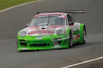 © 2012 Octane Photographic Ltd. Saturday 7th April. Avon Tyres British GT Championship - Practice 2. Digital Ref : 0280lw1d2968