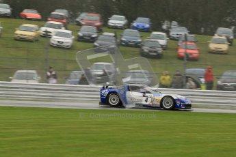© 2012 Octane Photographic Ltd. Monday 9th April. Avon Tyres British GT Championship Race. Digital Ref : 0286lw7d0003