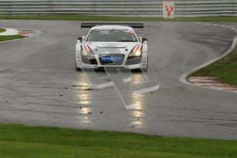 © 2012 Octane Photographic Ltd. Monday 9th April. Avon Tyres British GT Championship Race. Digital Ref : 0286lw7d0629