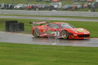 © 2012 Octane Photographic Ltd. Monday 9th April. Avon Tyres British GT Championship Race. Digital Ref : 0286lw7d0727