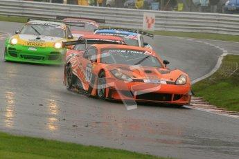 © 2012 Octane Photographic Ltd. Monday 9th April. Avon Tyres British GT Championship Race. Digital Ref : 0286lw7d0915