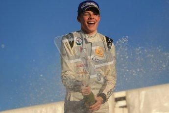 © Octane Photographic Ltd 2012. Formula Renault BARC - Race. Silverstone - Saturday 6th October 2012. Digital Reference: 0539lw1d2208