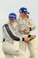 © Chris Enion/Octane Photographic Ltd 2012. Formula Renault BARC - Race 2. Silverstone - Sunday 7th October 2012. Kieran Vernon - Hillsport.Digital Reference:
