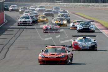 2012 © Chris Enion/Octane Photographic Ltd. Saturday 22nd September 2012 – Silverstone Brit Car. Digital Ref : 0525ce1d6664