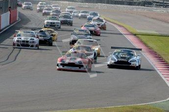 2012 © Chris Enion/Octane Photographic Ltd. Saturday 22nd September 2012 – Silverstone Brit Car. Digital Ref : 0525ce1d6673