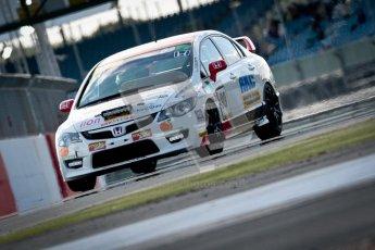 2012 © Chris Enion/Octane Photographic Ltd. Saturday 22nd September 2012 – Silverstone Brit Car. Digital Ref : 0525ce1d6769