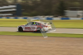 © Octane Photographic Ltd. BTCC - Round Two - Donington Park. Free Practice. Saturday 14th April 2012. Rob Austin, Audi A4, Rob Austin Racing. Digital ref : 0291lw7d2873