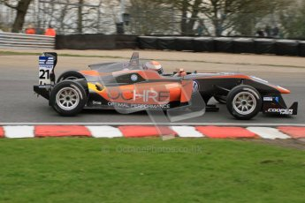 © 2012 Octane Photographic Ltd. Saturday 7th April. Cooper Tyres British F3 International - Race 2. Digital Ref : 0281lw7d8538