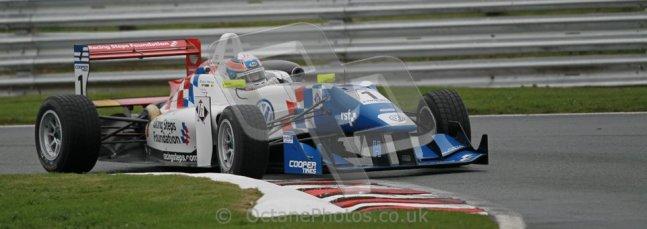 © 2012 Octane Photographic Ltd. Saturday 7th April. Cooper Tyres British F3 International - Race 1. Digital Ref : 0275lw1d1758