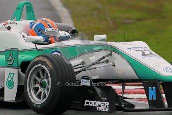 © 2012 Octane Photographic Ltd. Saturday 7th April. Cooper Tyres British F3 International - Race 1. Digital Ref : 0275lw1d1795