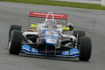 © 2012 Octane Photographic Ltd. Saturday 7th April. Cooper Tyres British F3 International - Race 1. Digital Ref : 0275lw1d1825