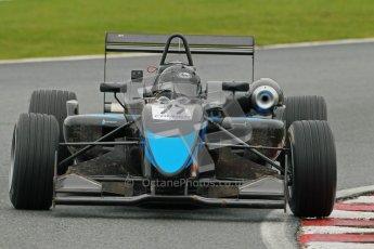 © 2012 Octane Photographic Ltd. Saturday 7th April. Cooper Tyres British F3 International - Race 1. Digital Ref : 0275lw1d1860