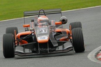 © 2012 Octane Photographic Ltd. Saturday 7th April. Cooper Tyres British F3 International - Race 1. Digital Ref : 0275lw1d1913