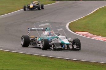 © 2012 Octane Photographic Ltd. Saturday 7th April. Cooper Tyres British F3 International - Race 1. Digital Ref : 0275lw7d7155