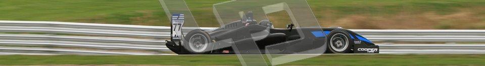 © 2012 Octane Photographic Ltd. Saturday 7th April. Cooper Tyres British F3 International - Race 1. Digital Ref : 0275lw7d7170