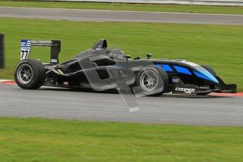 © 2012 Octane Photographic Ltd. Saturday 7th April. Cooper Tyres British F3 International - Race 1. Digital Ref : 0275lw7d7212