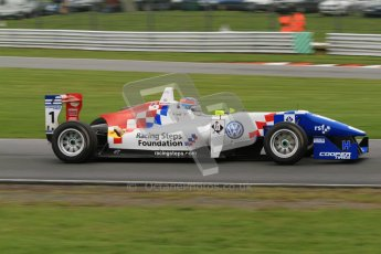 © 2012 Octane Photographic Ltd. Saturday 7th April. Cooper Tyres British F3 International - Race 1. Digital Ref : 0275lw7d7260
