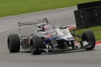 © 2012 Octane Photographic Ltd. Saturday 7th April. Cooper Tyres British F3 International - Race 1. Digital Ref : 0275lw7d7414