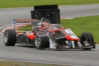 © 2012 Octane Photographic Ltd. Saturday 7th April. Cooper Tyres British F3 International - Race 1. Digital Ref : 0275lw7d7466