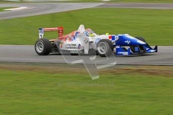 © 2012 Octane Photographic Ltd. Saturday 7th April. Cooper Tyres British F3 International - Race 1. Digital Ref : 0275lw7d7488