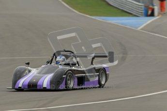 © 2012 Octane Photographic Ltd. Donington Park, General Test Day, 15th Feb. Digital Ref : 0223lw1d4829
