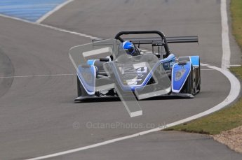 © 2012 Octane Photographic Ltd. Donington Park, General Test Day, 15th Feb. Digital Ref : 0223lw1d4849