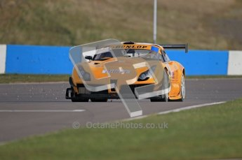 © 2012 Octane Photographic Ltd. Donington Park, General Test Day, 15th Feb. Digital Ref : 0223lw1d5543