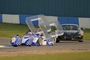 © 2012 Octane Photographic Ltd. Donington Park, General Test Day, 15th Feb. Digital Ref : 0223lw1d5629