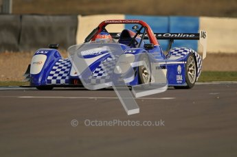 © 2012 Octane Photographic Ltd. Donington Park, General Test Day, 15th Feb. Digital Ref : 0223lw1d5654