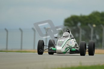 © Octane Photographic Ltd. 2012. Donington Park - General Test Day. Tuesday 12th June 2012. Digital Ref : 0365lw1d1635