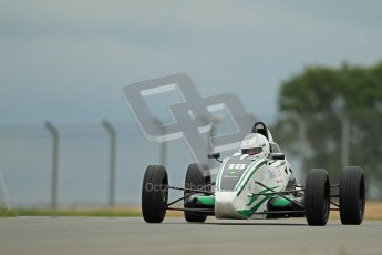 © Octane Photographic Ltd. 2012. Donington Park - General Test Day. Tuesday 12th June 2012. Digital Ref : 0365lw1d1690
