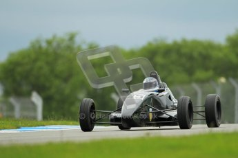 © Octane Photographic Ltd. 2012. Donington Park - General Test Day. Tuesday 12th June 2012. Digital Ref : 0365lw1d1720